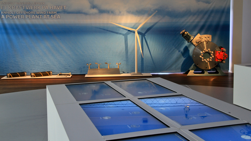 KOLLISION: 25.06.2012 A POWERPLANT AT SEA, image: 6