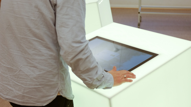 KOLLISION: 06.11.2014 MOBILE INTERACTIVE FURNITURE, image: 4